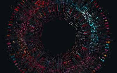 Le analisi di mercato digitali